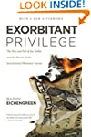 Exorbitant Privilege: The Rise and Fa...