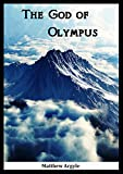 The God of Olympus