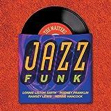 echange, troc Various - Master Series: Jazz Funk Vol 1