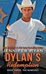 Dylan's Redemption: Book Three: The M...