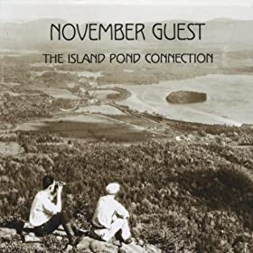 The Island Pond Connection