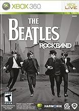 The Beatles: Rock Band(輸入版:北米)