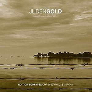 Judengold Hörbuch