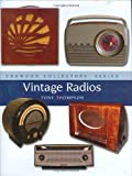 Collecting Vintage Radios (Crowood Collectors')