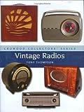 Vintage Radios (Crowood Collectors