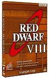 echange, troc Red Dwarf - Saison VIII