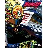 MotoGP Season Review 2009by Julian Ryder