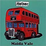 Maida Vale Hefner