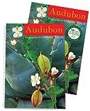 Audubon-Engagement-Calendar-2011