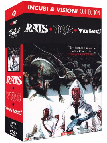 rats-virus-wild-beasts-import-italien