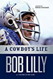 img - for A Cowboy's Life: A Memoir book / textbook / text book