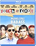 Youth In Revolt / Ados en révolte (Bilingual) [Blu-ray]