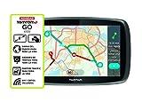 TomTom GO 6100: la recensione di Best-Tech.it - immagine 0
