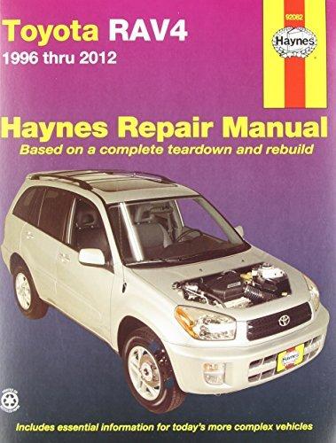toyota-rav4-1996-2012-repair-manual-haynes-repair-manual-by-haynes-2014-04-02