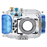 Canon WP-DC29 Waterproof Case for SD1200IS Digital Elph Camera [Camera]