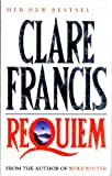 Requiem (0330325434) by Francis, Clare