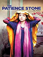 The Patience Stone [HD]