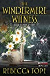 The Windermere Witness: A Lake Distri...