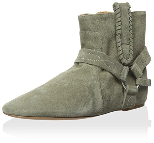 isabel-marant-womens-ralf-ankle-bootie-with-harness-taupe-36-m-eu-6-m-us