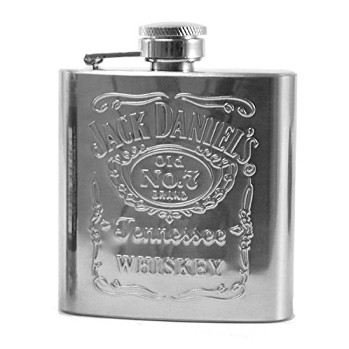 jack-daniels-jd-no-7-stainless-steel-hip-flask