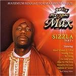Jet Star Reggae Max Part1