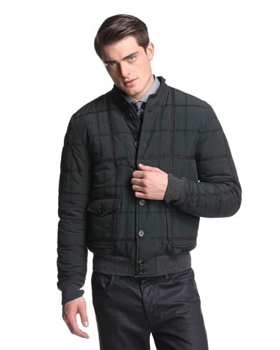 Dolce & Gabbana Men's Lightweight Jacket
