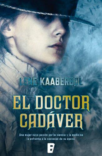 El Doctor Cadáver