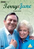 Terry & June: Series 9 [DVD]