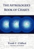The Astrologers Book of Charts