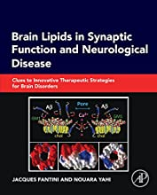Brain Lipids in Synaptic Function and Neurological Disease Clues to Innovative Therapeutic Strategie