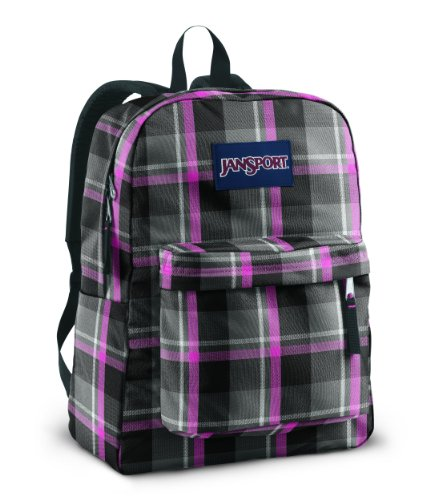 _JanSport Classics Series...
