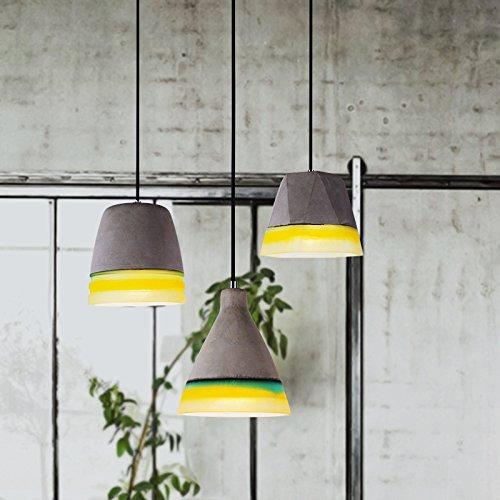 uzi-fashion-chandelier-cement-ceiling-lamp-b-models