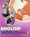 English World 3. Student's Book. 3º ESO