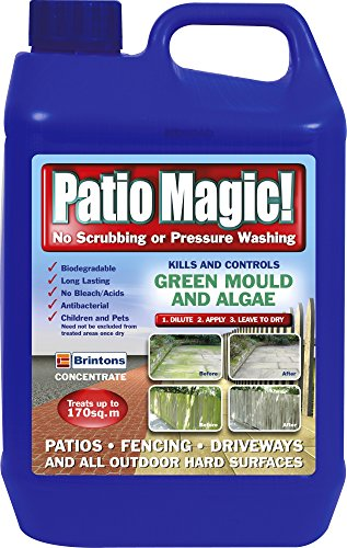 scotts-miracle-gro-patio-magic-green-mould-and-algae-killer-liquid-concentrate-bottle-5-l