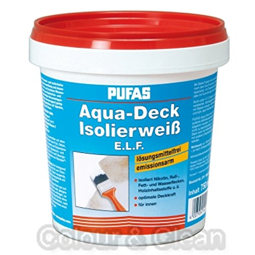 pufas-aqua-deck-isolierweiss-elf-750-ml-dose