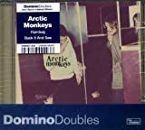 Arctic Monkeys Humbug/Suck It and See