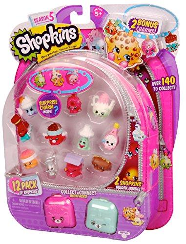 Shopkins-Season-5-12-Pack