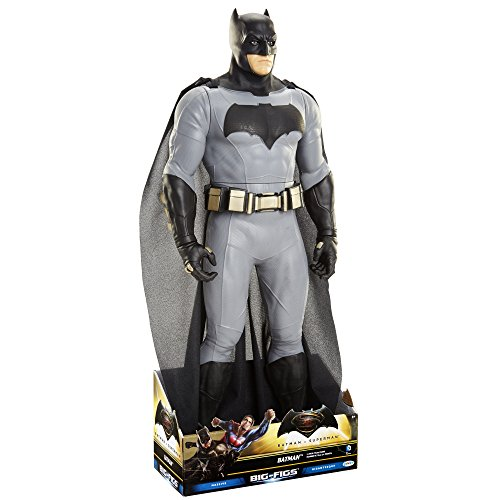 Batman Vs Superman BIG FIGS Massive 31