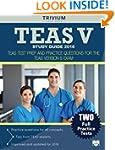 TEAS V Study Guide 2016:: TEAS Test P...