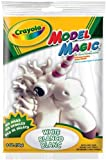 BIN4401 - MODEL MAGIC 4OZ WHITE