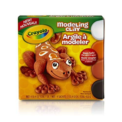 crayola-57-0400-modeling-clay-new-color-asst-toy