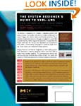 The System Designer's Guide to VHDL-A...