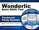 Flashcard Study System for the Wonder...