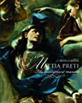 Mattia Preti: The Triumphant Manner