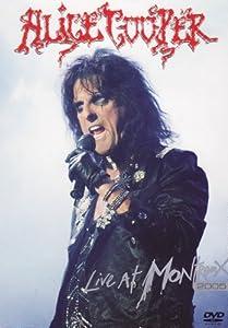 Live at Montreux 2005 (inkl. CD) [DVD]