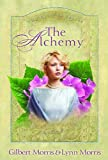 The Alchemy: Simone (The Creoles Series #3) (0785270043) by Gilbert Morris