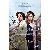 Small Islandby Andrea Levy