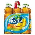 Nestea Mango-Ananas 6x1,5l von Coca Cola - Gewürze Shop