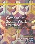 Generalist Social Work Practice: An E...