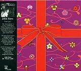 Gift by JOHN ZORN (2001-03-27)
